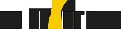 Freiburg StartUps Logo