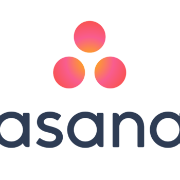 Projektmanagement mit Asana