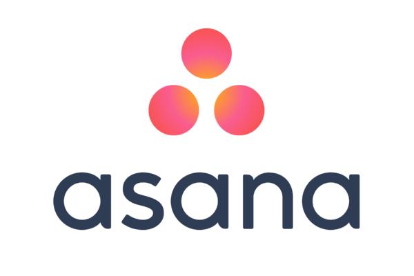 Projektmanagement mit Asana