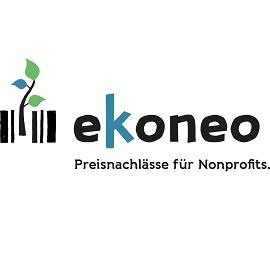 ekoneo