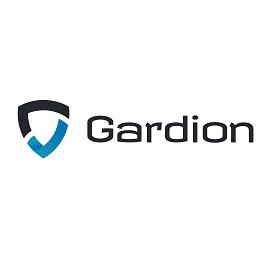 Gardion