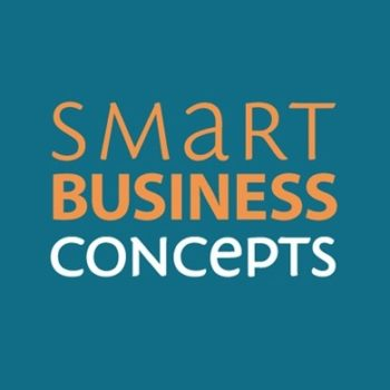 Smart Business Concepts