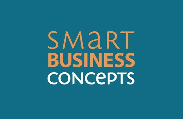 Smart Business Concepts