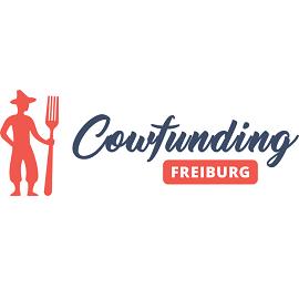 Cowfunding Freiburg