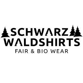 Schwarzwaldshirts