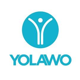 Yolawo