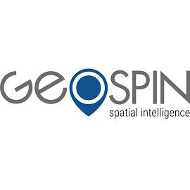 Geospin GmbH