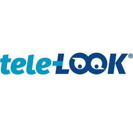 tele-LOOK