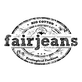 fairjeans