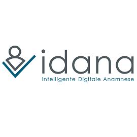 Idana