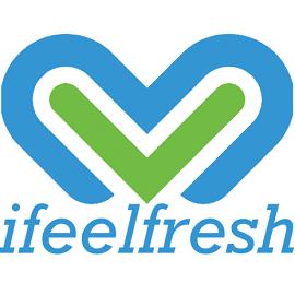 ifeelfresh