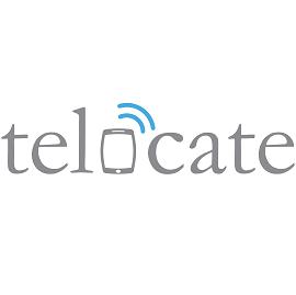 Telocate